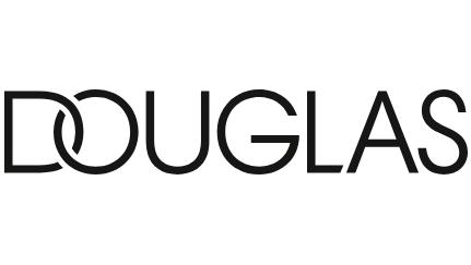 Douglas Gutschein