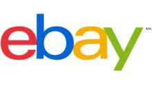 eBay.de: 10 Prozent einsparen mit eBay Gutschein