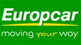 Europcar.de: 13 Euro Europcar Gutschein
