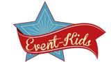 Event-Kids.de Gutschein: 5 Euro sparen