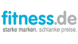 fitness.de: 5 Euro Rabatt mit fitness.de Gutschein