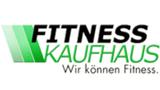 Fitnesskaufhaus.de: 15 Prozent Fitnesskaufhaus Gutschein