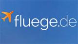 fluege.de: günstig buchen über fluege.de