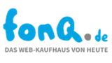 FonQ.de: 50 Prozent Rabatt bei FonQ