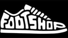 ftshp.de: 20 Prozent Rabatt per Footshop Rabattcode