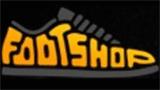 Footshop.eu: 60 Prozent Rabatt bei Footshop.eu