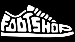 Footshop.eu Gutschein