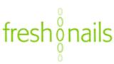 Freshnails Gutschein