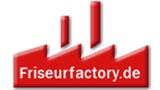 Friseurfactory  Gutschein