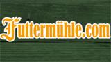 Futtermuehle.com: 10 Prozent Futtermühle Gutschein