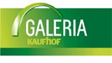 Galeria-Kaufhof.de: 20 Prozent Galeria Kaufhof Gutschein