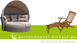 gartenmoebel-einkauf.de: günstige Artikel  für Garten und Freizeit