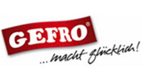 GEFRO.de: 10 Prozent GEFRO Gutschein