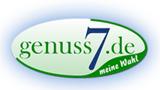 genuss7.de: 25 Prozent Rabatt bei genuss7