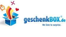 Geschenkbox.de: 10 Prozent Geschenkbox Gutschein