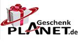 Geschenkplanet.de: günstige Präsente bei Geschenkplanet