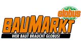 Globus-Baumarkt.de: Versandkosten gratis bei Globus Baumarkt