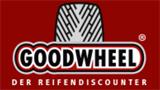 Goodwheel.de: 12 Euro Rabatt pro Rad (max. 48 Euro)