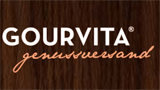 Gourvita.com: 33 Prozent Gourvita Gutschein