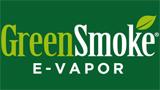 Green Smoke Gutschein