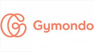 Gymondo Gutschein