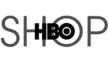 HBO Europe Gutschein