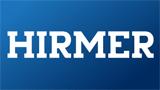 Hirmer.de: 10 Euro Hirmer Gutschein