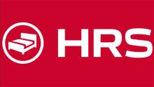 HRS.de: Hotelzimmer mit 50 Prozent Rabatt bei HRS