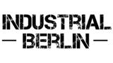 INDUSTRIAL BERLIN Gutschein