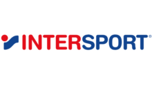 INTERSPORT.de: 3,95 Euro Rabatt mit INTERSPORT Gutschein