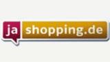 Jashopping.de: 3,90 Euro Rabatt bei Jashopping