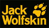 Jack Wolfskin Gutschein: 10 Euro auf Outdoor-Kleidung