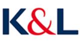 Top-Mode 22 Prozent günstiger mit K&L Gutschein