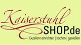 Kaiserstuhlshop.de: 40 Prozent Rabatt bei Kaiserstuhlshop