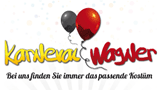 Karneval-Wagner.de: Gratis-Versand bei Karneval Wagner