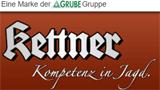 Kettner.de: 70 Prozent Rabatt bei Kettner