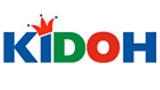 KIDOH Kinderwelt Gutschein: 5 Euro Rabatt