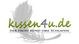 Kissen4u.de: 20 Prozent Rabatt bei Kissen4u