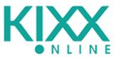 Kixx-Online Gutschein