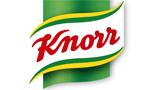 Knorr Gutschein