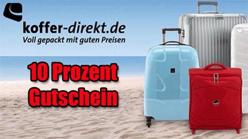 kofferdirekt-gutschein