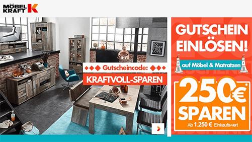 gutscheine und rabatte f r onlineshops auf. Black Bedroom Furniture Sets. Home Design Ideas