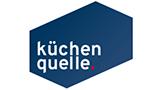 Küchen-Quelle: 40 Prozent Rabatt bei Küchen Quelle