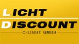 Lichtdiscount Gutschein