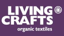10 Euro Vorteil mit Living Crafts Gutschein kassieren