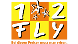 1-2-FLY.com: Urlaub mit 50 Prozent Rabatt bei 1-2-FLY