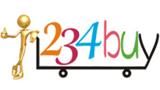 234Buy Gutschein