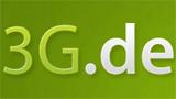 3G.de Gutschein
