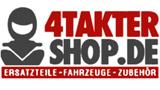4Taktershop.de: 5 Prozent 4Taktershop Gutschein