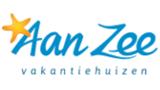 AanZee.com: 30 Prozent Rabatt auf Ferienhäuser